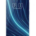 Archos Diamond Omega Smartphone da 128 GB, 8 GB RAM, Risoluzione Schermo: 2040 x 1080, Blu Notte