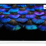 """Sharp Aquos TV LC-40FI3222 da 40"""" Full HD, Audio Harman Kardon"""