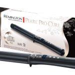 Remington Ci9532 Pearl Ferro Arricciacapelli