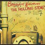 Beggars Banquet Rolling Stones