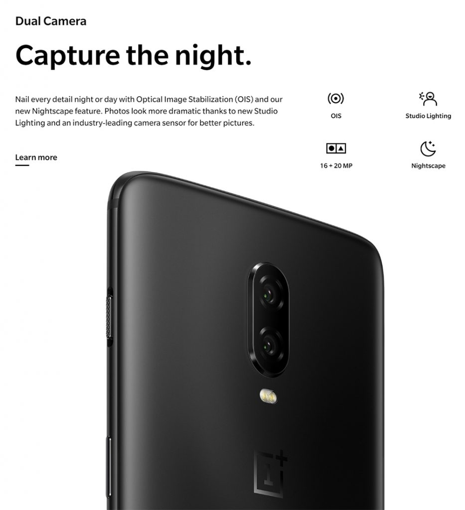 #unlockthefuture, ufs, optic amoled, snapdragon 845, oneplus 6t, #unlockthespeed, oxygen
