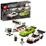 Scopri le offerte di LEGO