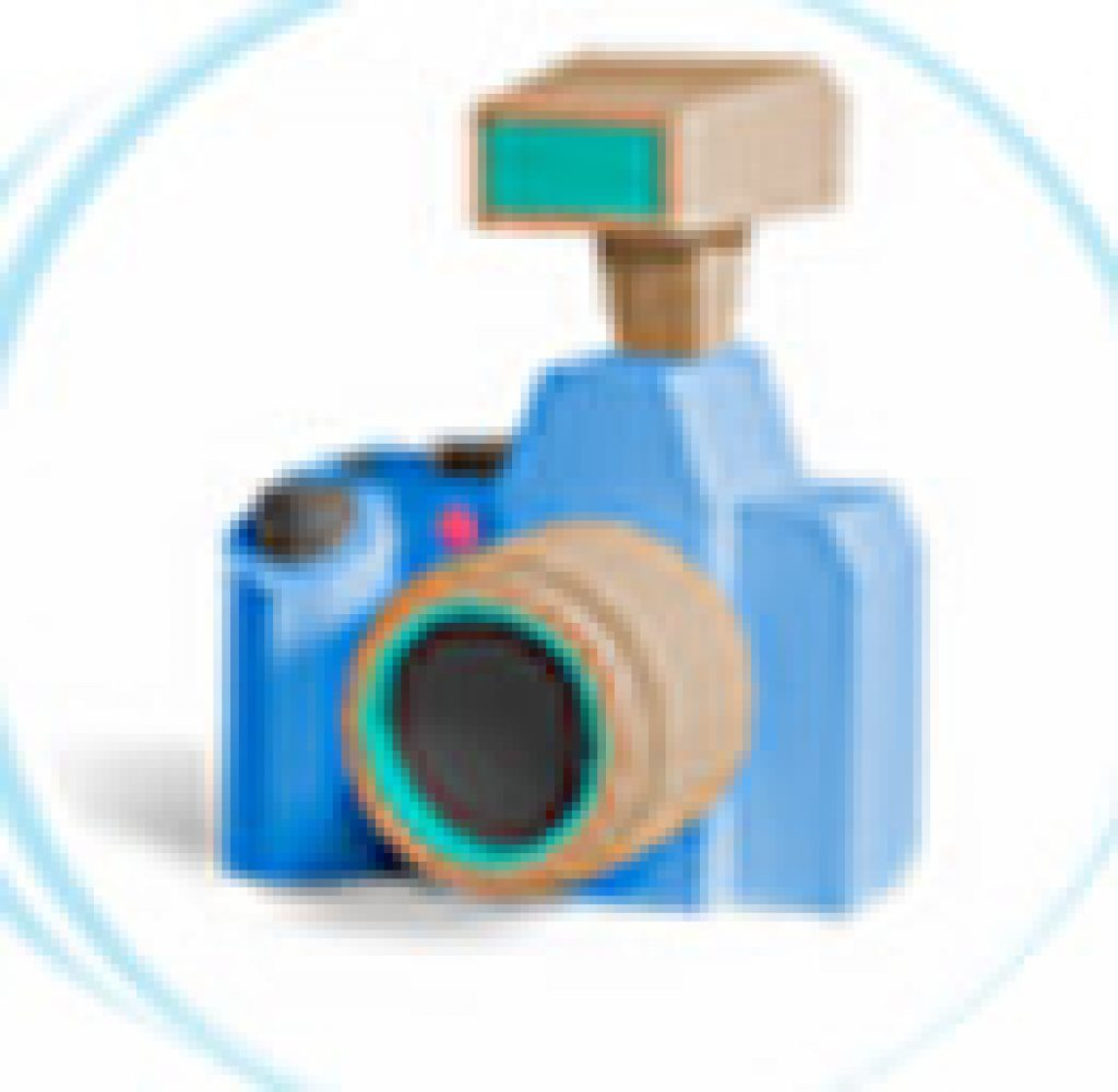 Offerte Prime Day Fotocamere