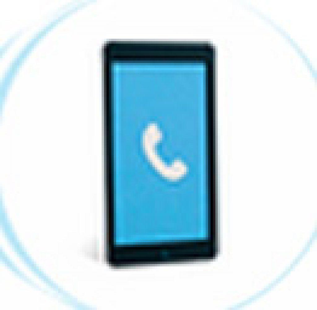 Offerte Prime Day Cellulari e Accessori