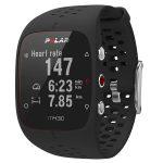 Polar M430 Orologio GPS Multisport con Cardiofrequenzimetro Integrato Unisex Adulto