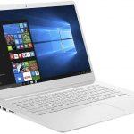 "ASUS Vivobook - Notebook 15,6"""