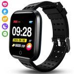 Smartwatch Orologio Intelligente Fitness Tracker