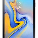 "Samsung Galaxy Tab S5e (2019) Tablet, 10.5"""