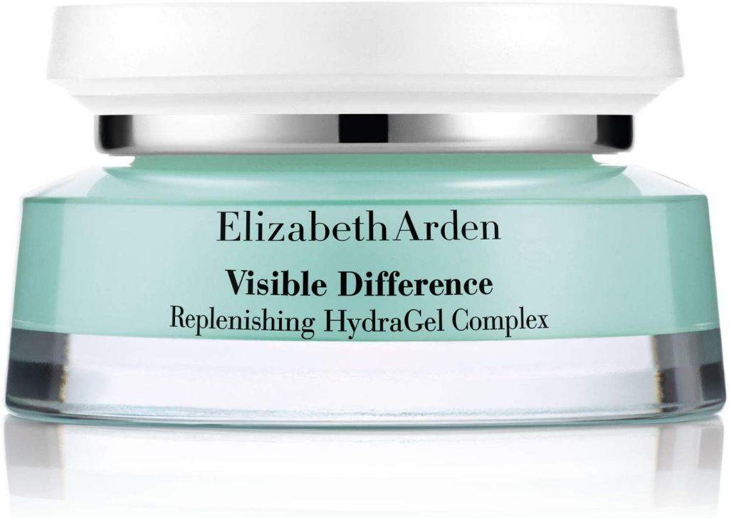 Elizabeth Arden gel - Trattamento giorno - Idratante 200 ml
