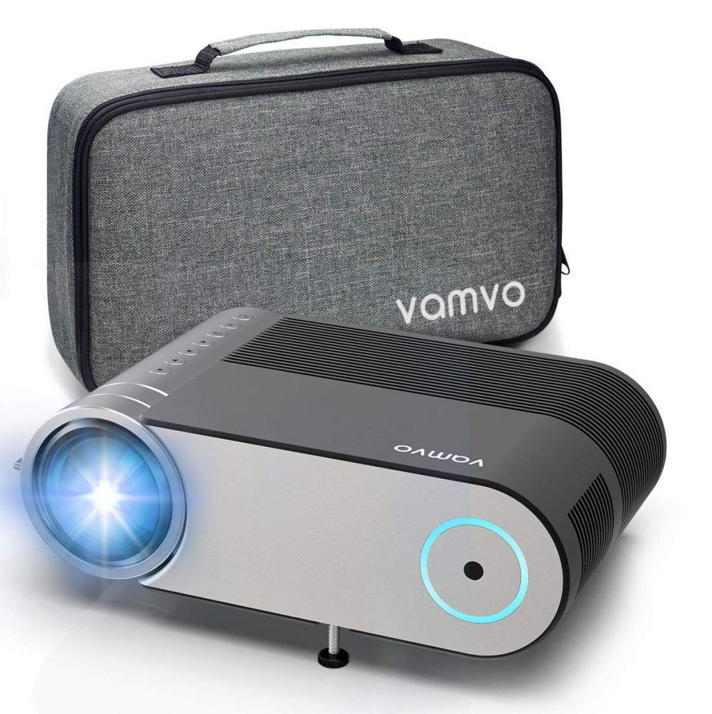 Videoproiettore Portatile