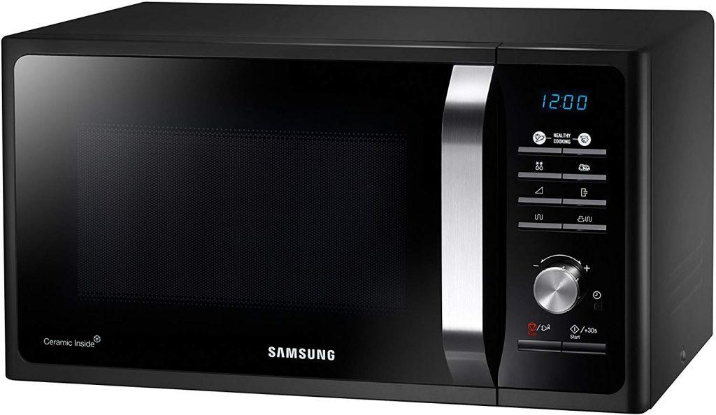 Offerte Microonde Samsung