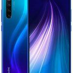 Smartphones Xiaomi in promozione
