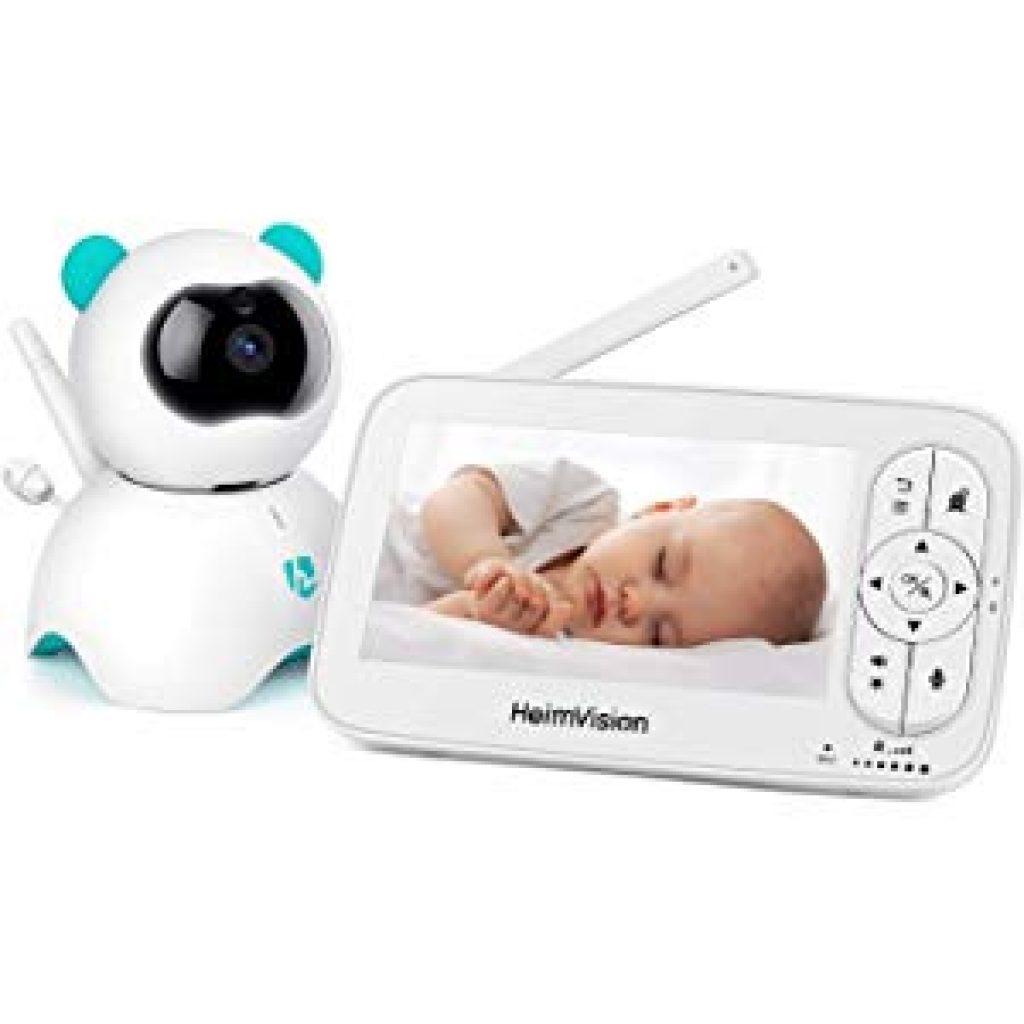 Promozioni su passeggini e prodotti per la cura dei neonati