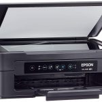 Epson Expression Home XP-2105 - Stampante 3-in-1