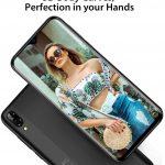 Smartphone Offerta del Giorno - Blackview A60 6.1''