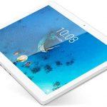 """Lenovo Tab M10 Tablet 10.1"""" Bianco"""