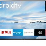 """TCL Smart TV Android TV 40"""""""
