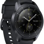 Samsung Galaxy Watch - Nero 42mm