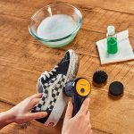 Philips GCA1000/60 Sneakers Cleaner
