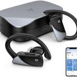 Auricolari Wireless Sport Bluetooth