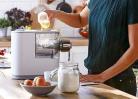Philips Viva Collection – Macchina per pasta fresca