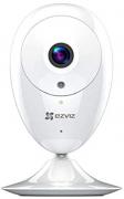 EZVIZ ezCube Pro – Videocamera Sorveglianza Wifi