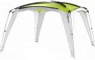 Gazebo Outdoor parasole 3×3