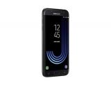 📱Samsung Galaxy J5 (2017) Smartphone Black