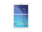 📱Samsung Galaxy Tab E Tablet Bianco