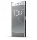 📱Sony Xperia XZ Premium Smartphone 5,5 pollici