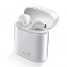 Cuffie senza fili – Bluetooth Stereo