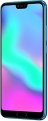 Honor 10 4/128GB Global