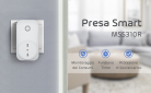 Presa Intelligente Wifi Italiana Smart Plug