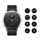 Withings Steel HR Smartwatch Ibrido