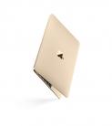 💻Apple MacBook 12″💻