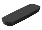 Panasonic Soundbox Bluetooth – 2ch 80W Nero