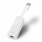 🔌 Adattatore di rete da USB 3.0 a Ethernet LAN 1000Mbps