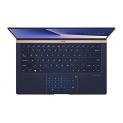 💻 Asus ZenBook UX333 💻