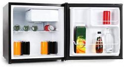 Mini frigo bar con congelatore