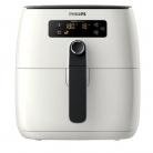 Philips Friggitrice HD9640/00 – Friggitrice ad Aria