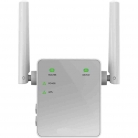 📡Netgear Ripetitore WiFi Wireless
