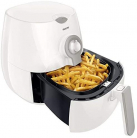 Philips Airfryer – Friggitrice Low-Oil e Multicooker
