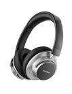 🎧 Soundcore Space – Cuffie Over-Ear Senza Fili
