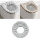 🚽Imbottitura Coprisedile per WC