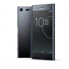 📱Sony Xperia XZ Premium Smartphone 64 GB, Nero [Italia]