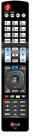📺 LG Remote Control – telecomando Standard per tv LG
