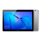 📱Huawei Mediapad T3 Tablet WiFi