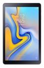 Samsung Galaxy Tab S5e (2019) Tablet 10.5″
