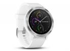 ⌚️Garmin Vivoactive 3 Smartwatch GPS