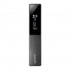 Sony ICD-TX650 Registratore Vocale Portatile
